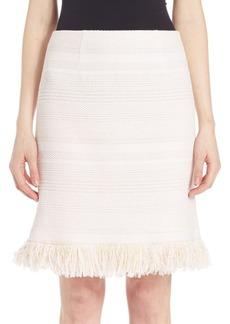 Nanette Lepore Alsace Skirt