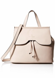 Nanette Lepore Arabelle Convertible Backpack
