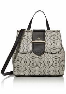 Nanette Lepore Women's Backpack
