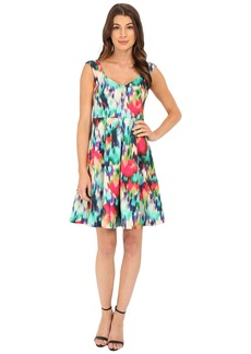 Nanette Lepore Cocktail Frock Dress