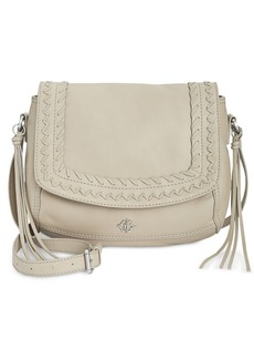 Nanette Lepore Cortina Flap Crossbody