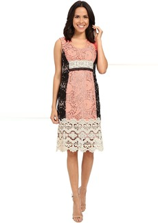 Daquiri Lace Dress