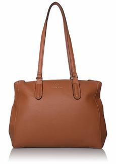 Nanette Lepore Deidra Shoulder Bag