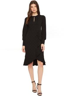 Nanette Lepore Divine Dress