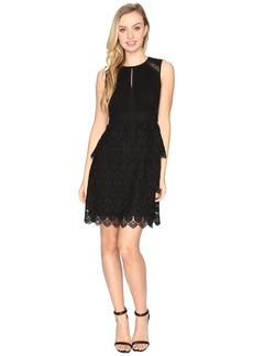 Nanette Lepore Dolcetto Dress