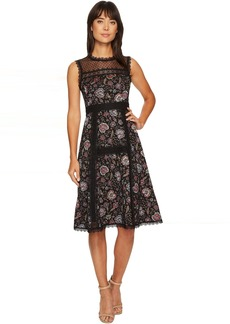 Nanette Lepore Eve Dress