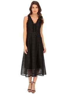 Nanette Lepore Fever Dress
