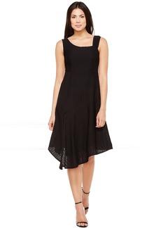 Nanette Lepore First Mate Dress