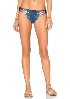 Habanera Siren Cheeky Bikini Bottom