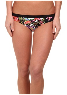 Nanette Lepore Havana Tropical Charmer Hipster Bottom