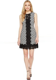 Highline Dress