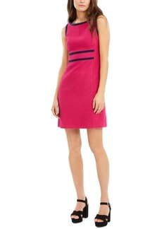 Nanette Lepore Jackie Shift Dress