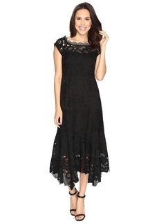 Nanette Lepore La Dolce Vita Dress