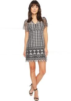 Nanette Lepore Magic Wand Dress