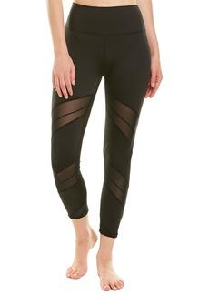 Nanette Lepore Milkyway Legging