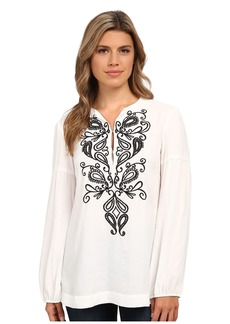 Nanette Lepore Nightime Top