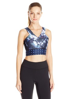 Nanette Lepore Play Women's Bra Top