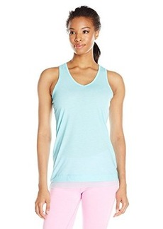 Nanette Lepore Play Women's Braid Detail Tank