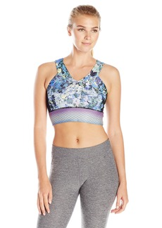 Nanette Lepore Play Women's Crop Top