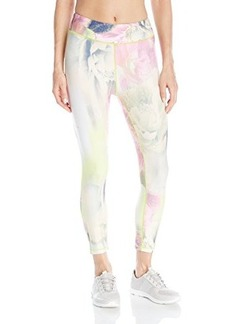 Nanette Lepore Play Women's Smoothie Capri