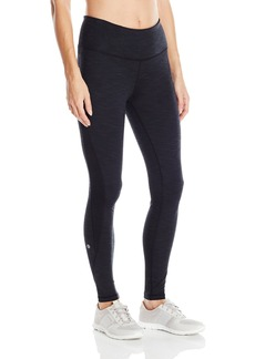 Nanette Lepore Play Women's Sway Wide Waistband Legging