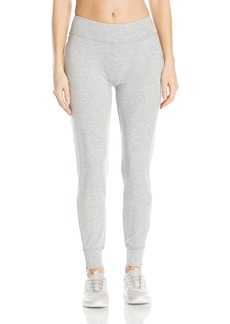 Nanette Lepore Play Women's Zip French Terry Pant  S
