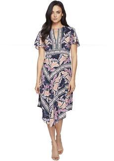 Nanette Lepore Primavera Dress