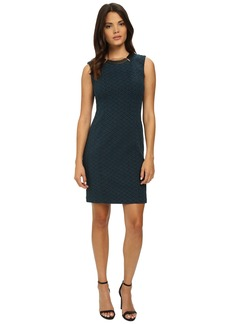 Nanette Lepore Rite of Passage Dress