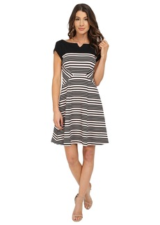 Nanette Lepore Sailors Delight Dress