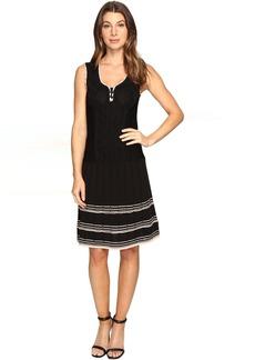 Nanette Lepore Santa Maria Dress