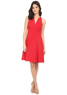Nanette Lepore Skylight Dress