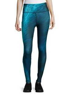 Nanette Lepore Smoothe Leggings