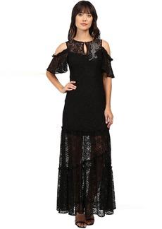 Nanette Lepore Song Dress