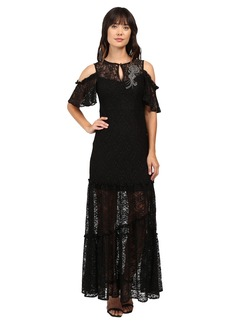 Nanette Lepore Song Dress