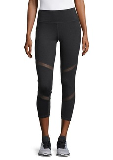Nanette Lepore Sporty Leggings