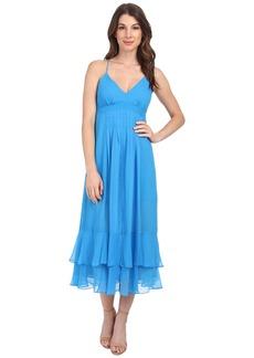 Nanette Lepore Stargazing Dress