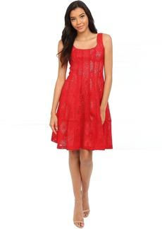 Nanette Lepore Starry Night Dress