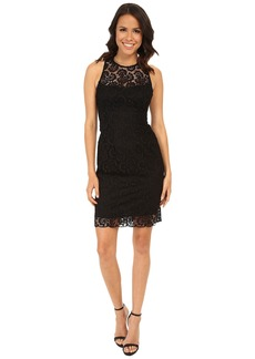 Nanette Lepore Sultry Sheath