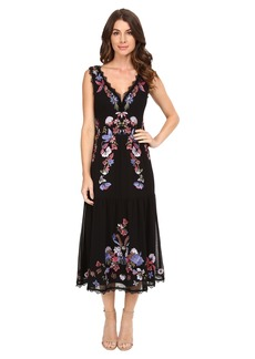 Nanette Lepore Summer Soiree Sheath