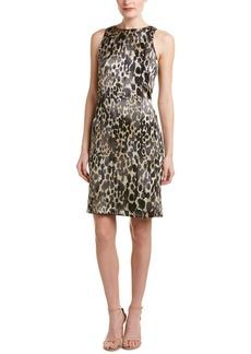 Nanette Lepore Sunshower Shift Dress