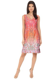 Nanette Lepore Sweet Jane Shift Dress
