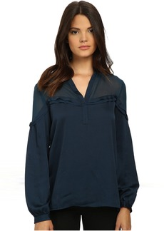 Nanette Lepore Whisper Top