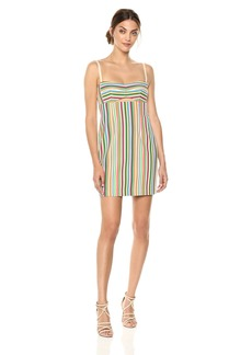 Nanette Lepore Women's Atlantis Dress