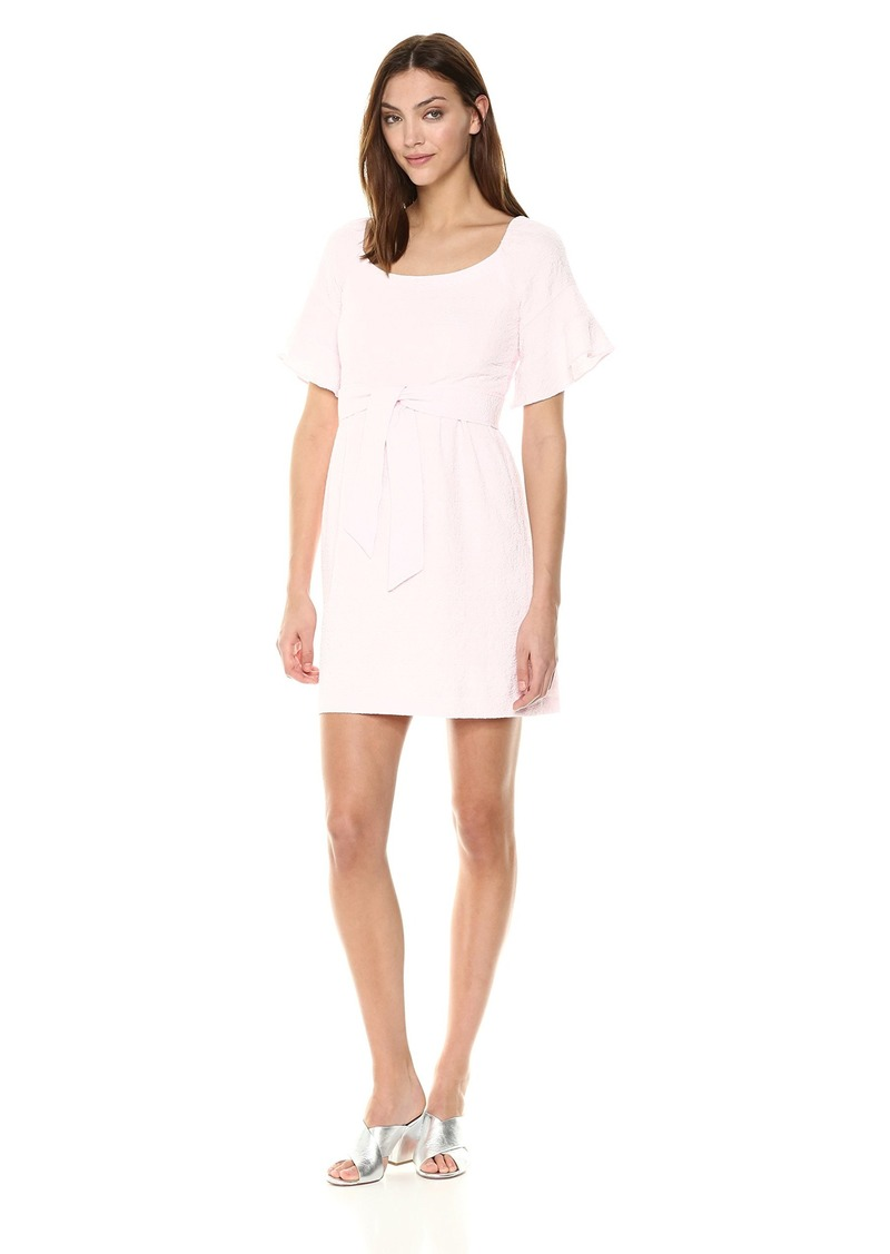 Nanette Lepore Women's Audition Dress