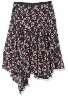 Nanette Lepore Women's Bellezza Skirt