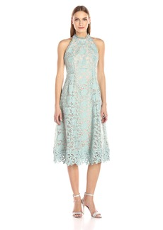 Nanette Lepore Women's Bellisimo Dress