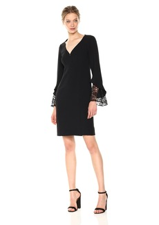 Nanette Lepore Women's Betty Dress