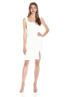 Nanette Lepore Women's Blossom Dress