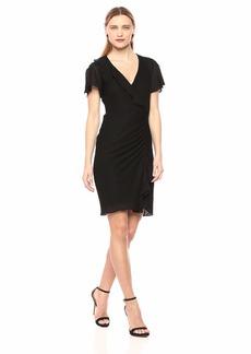 Nanette Lepore Women's Calming Dress