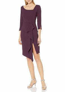 Nanette Lepore Women's Can Dress